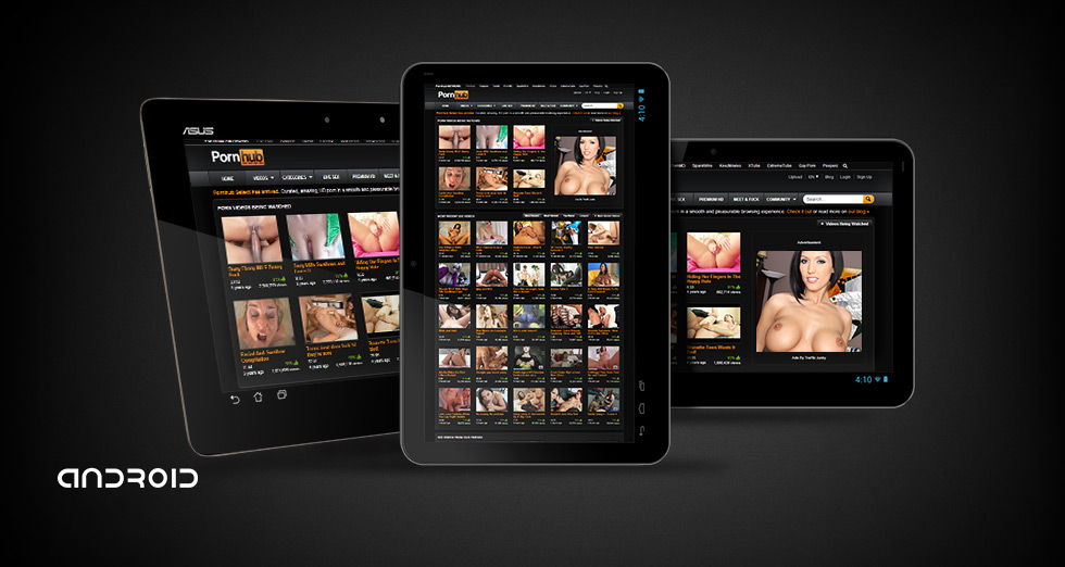 Best Mobile Apps For Porn - Live Cam Experts-5823