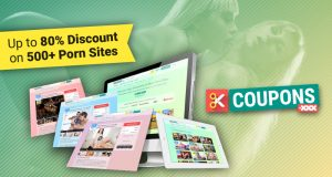 Best discounts from coupons.xxx