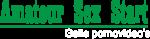 amateur-sex-start-logo