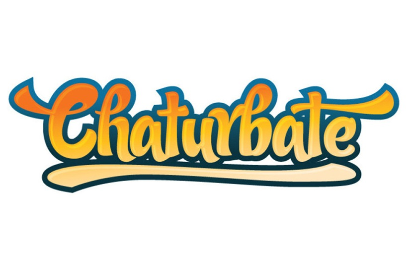 chaturbate accepting bitcoins