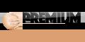 Premium Porn Sites