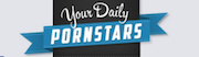 Your Daily Pornstars