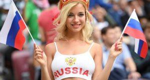 Natalya Nemchinova mundial 2018